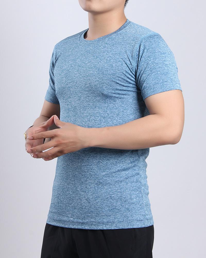 áo sớ gỗ nam xám xanh