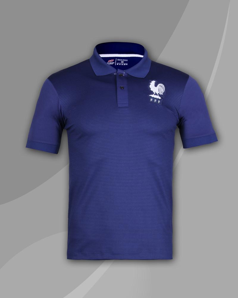 áo thun polo cao cấp pháp bích