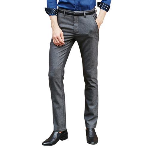 đàn ông thấp và lùn mặc vest sao cho đẹp