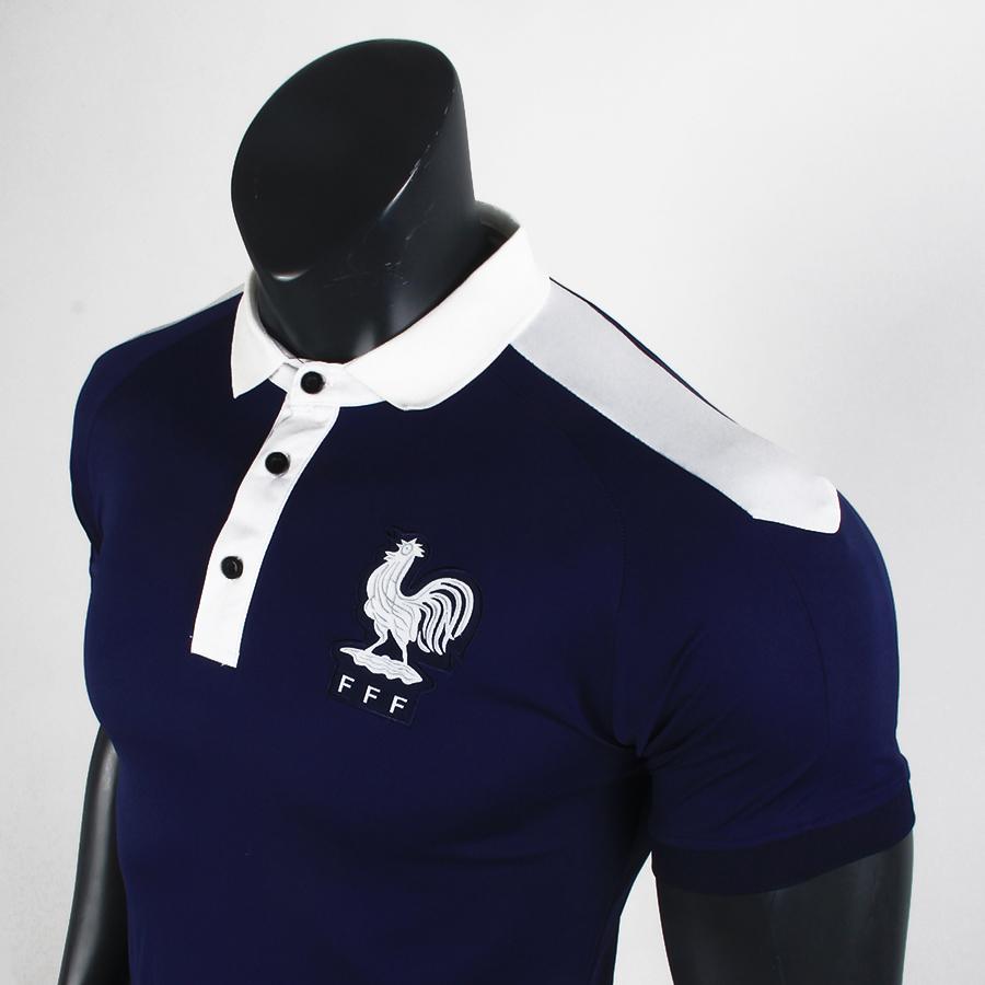 áo polo thể thao