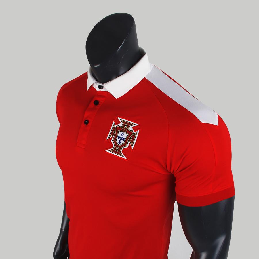áo polo thể thao nam